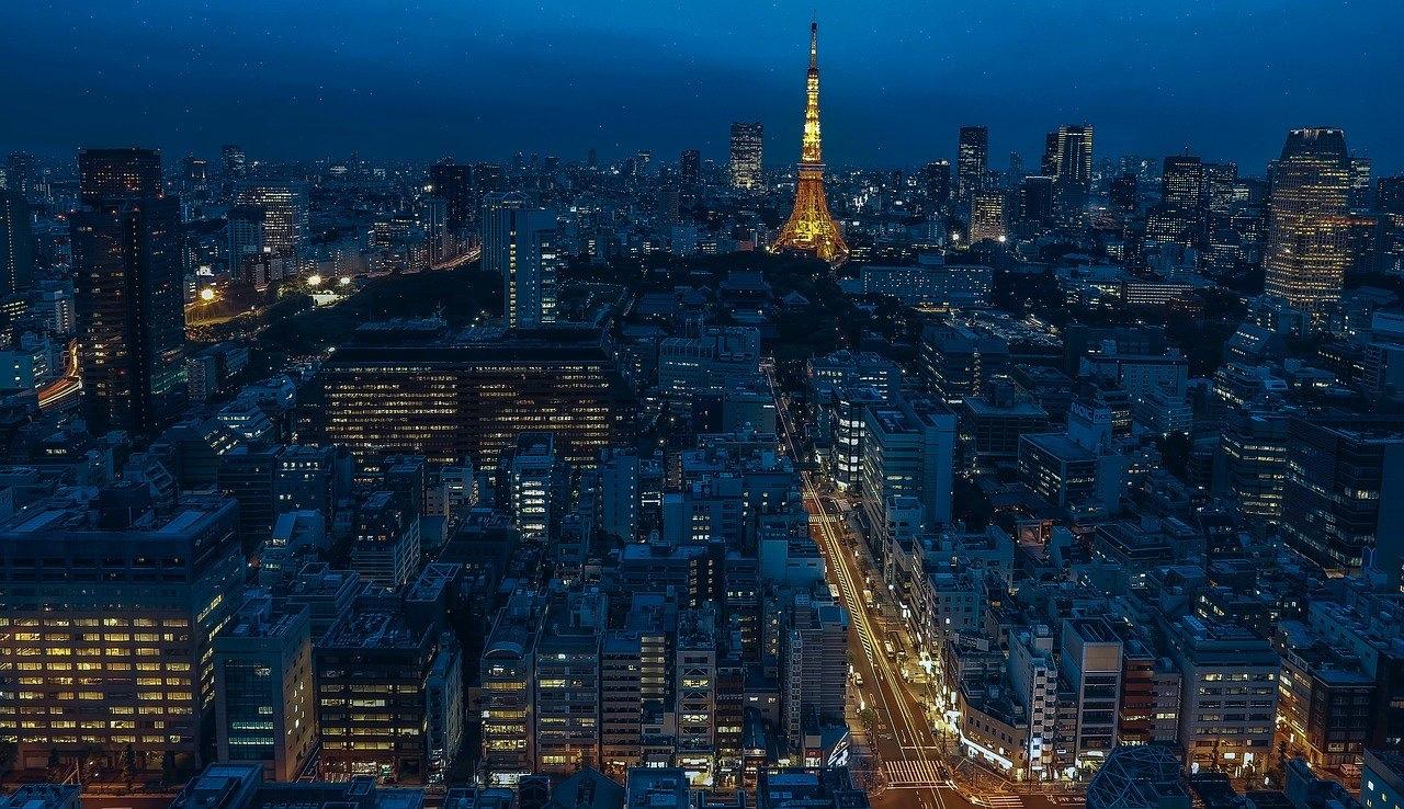 2020 感想 東京ラブストーリー